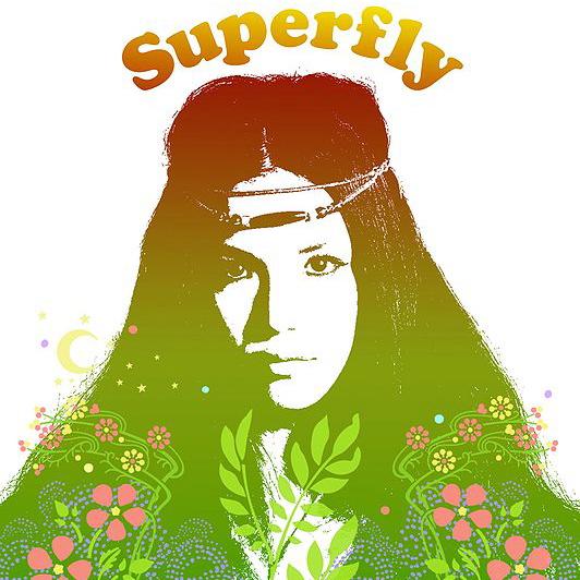 16816-superfly-c4e7