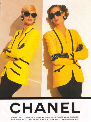 LindaChristyforChanel80s90s002